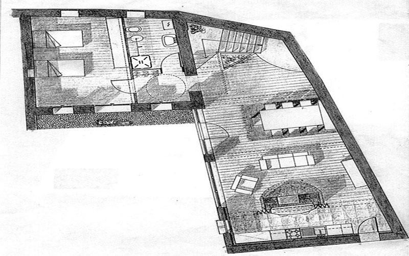 Studio di architettura Treviso