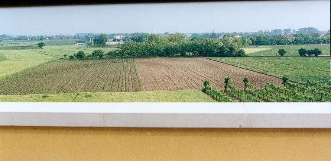 contatti Bma Studio Treviso