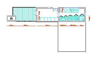 ottimizzazione risparmio energetico abitazione progetto