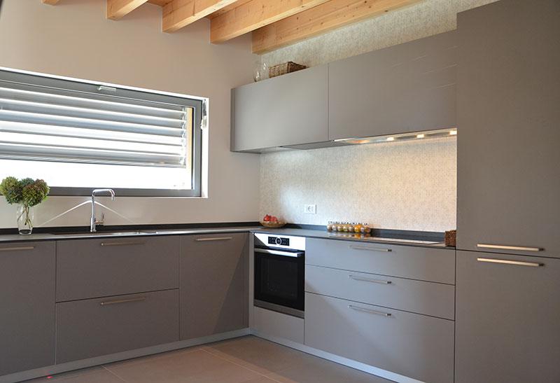 case a risparmio energetico cucina