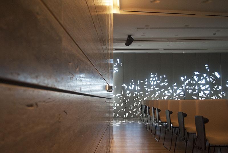 centro naturopatia Silea luce